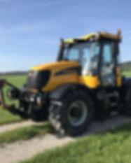 2007 JCB Fastrac 3170 4WD Tractor 3.jpg