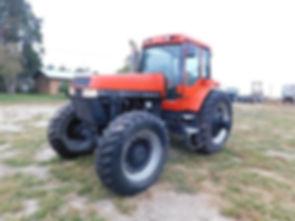 1999 Case IH 7220 4WD Tractor.jpg