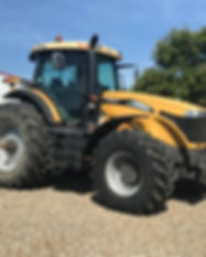 2012 Challenger MT645D 4WD Tractor 4.jpg