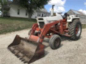 Case 870 2WD Tractor Loader.jpg