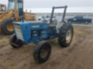 1980 Ford 3000 4X2 Tractor.jpg