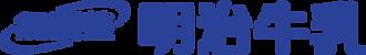 milk_logo.png