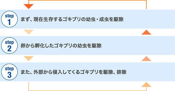 service_05.jpg