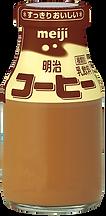 coffee_package.png