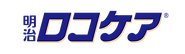 lococare_logo.png