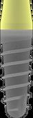 LSL-ZT-425-115-SS.png
