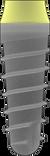 LSS-ZT-425-115-SS.png