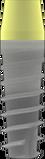 LSL-ZT-425SL-115-SS.png