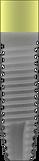 LA-ZT-330-115-SS.png