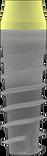 LS-ZT-425SL-115-SS.png