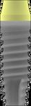 LA-ZT-425-115-SS.png