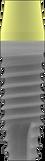 LAL-ZT-425-115-SS.png