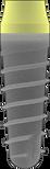 LS-ZT-425-115-SS.png