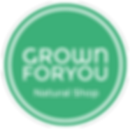 Logo GROWNFORYOU.png