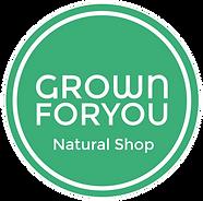 Logo GROWNFORYOU.png