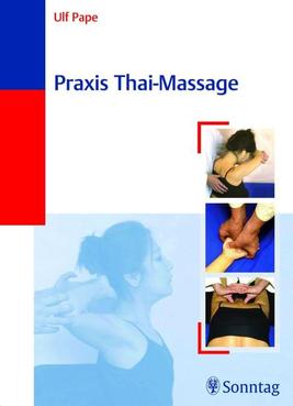 Praxis Thai-Massage