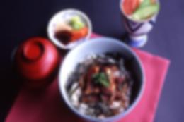 oshokuji_3_edited_edited.png