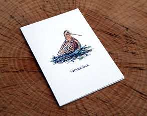 wedding invitation, name place cards, shoot cards, shooting cards, partridge, pheasant, woodcock notelet, game cards, shoot cards