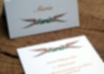 shoot card, game cards, shoot wedding stationery