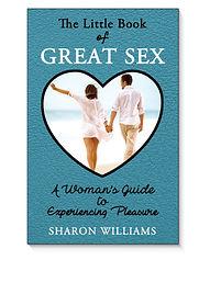 sharon_book.jpg