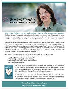 Sharon_thumbnail_updated.jpg