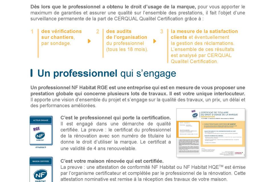 8p_ESSENTIEL_CQC-MAISON_Renovation_Page_