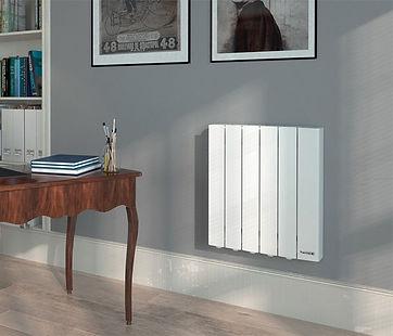 radiateur 2.jpg