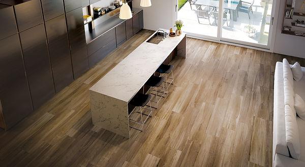 pavimenti_effetti_legno_Naturae-Aequa_Tu
