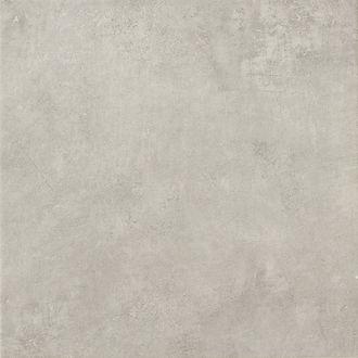 beton_gris-1574351116.jpg