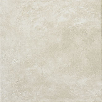 beton_beige-1574351115.jpg