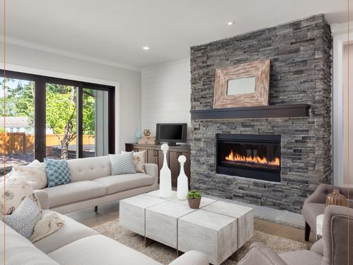 Les étapes indispensables pour aménager une nouvelle pièce dans votre maison