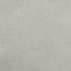 domus-gris-300x300.jpg