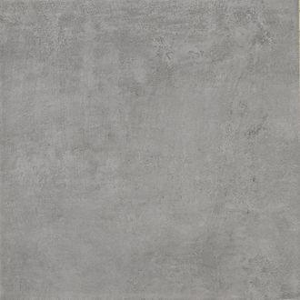 beton_anthracite-1574351116.jpg