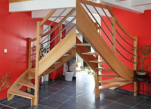 escalier contemporain 1.jpg