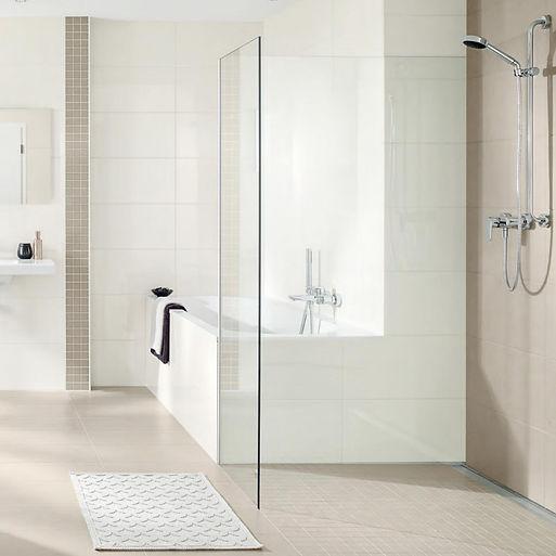 carrelage-mur-blanc-brillant-30x60-cm-15