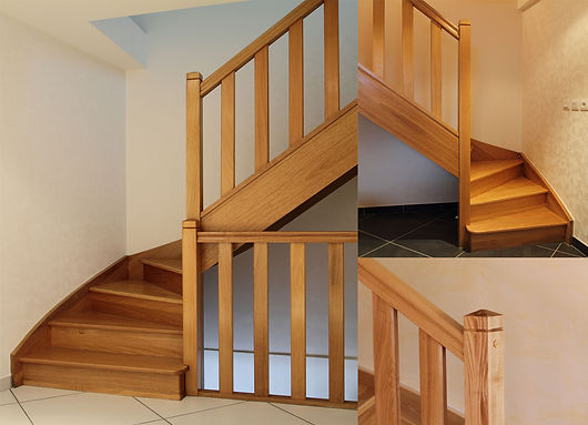 escalier classique 1.jpg