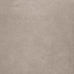 domus-taupe-300x300.jpg