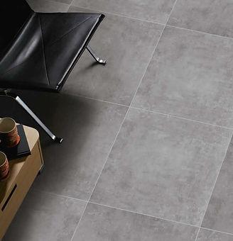 beton-1574350982.jpg