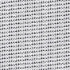 White Grey.jpg