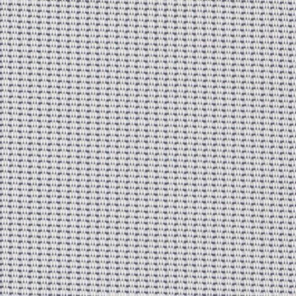 White Grey