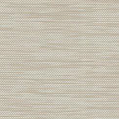 Sand Custard.jpg