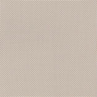 Pearl Linen