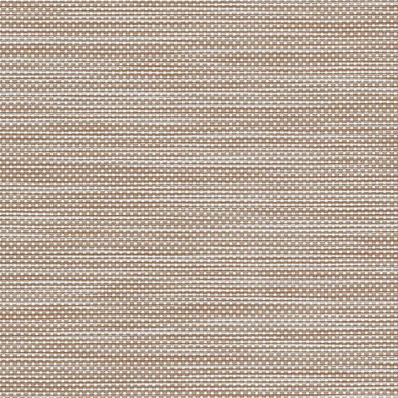 Sand Linen.jpg