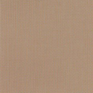 Pearl Sand