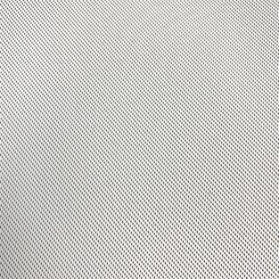 White Ebony