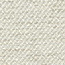Earth Linen