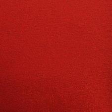 Sad Red