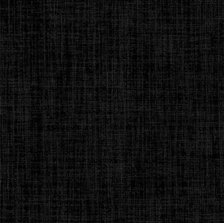 Twine Black
