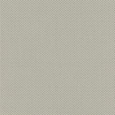 Pearl Linen.jpg