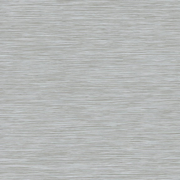 Veil Grey